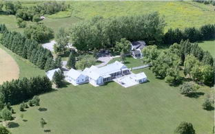 - Country homes for sale and luxury real estate including horse farms and property in the Caledon and King City areas near Toronto